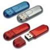 USB-Flash память