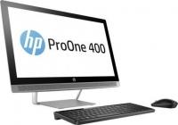 Моноблок HP 260-p132ur DM i3 6100T (3.2)/8Gb/1Tb 7.2k/HDG530/DVDRW/CR/Windows 10 64/GbitEth/WiFi/BT/180W/клавиатура/мышь/черный