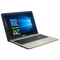 Ноутбук Asus X541SA-XX327T Pentium N3710/2Gb/500Gb/Intel HD Graphics/15.6