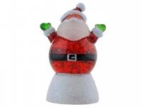 "Новогодний сувенир ""Дед Всем Привет"" Orient NY6006"