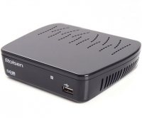 DVB-T2 ресивер Rolsen RDB-514A