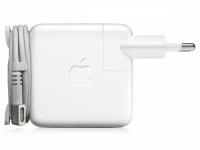 Аксессуары Apple MC747Z/A Apple Magsafe Power Adapter - 45W (MacBook Air)