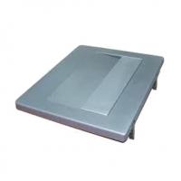 Крышка оригинала Konica-Minolta OC-511 (9967002050) для bizhub C224/C284/C364/e серия (A3PMWY1)