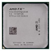Процессор AMD  FX-6350 OEM Socket AM3+