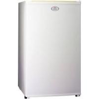 Мини-холодильник Daewoo FR-081AR белый