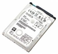 """Жесткий диск HGST SATA-III 500Gb 0J38065 HTS545050A7E680 Travelstar Z5K500 (5400rpm) 8Mb 2.5"""""""