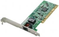 Сетевая карта PWLA8391GT - OEM,  PRO/1000 GT Gigabit desktop adapter