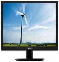 """Монитор Acer 17"""" V176Lb Black TN 5ms 5:4 100M:1 250cd"""