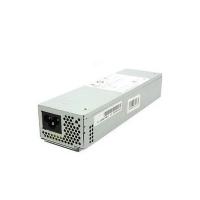 Блок питания INWIN Power Supply IP-AD120A7-2 for BQ series TUV/CE/D/N (6075419)