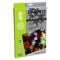 Фотобумага Cactus CS-GA415050 глянцевая А4 150 г/м2 50 листов