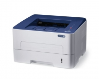 Принтер Xerox Phaser 3260DNI (3260V_DNI) лазерный A4, 28 стр/мин, 1200x1200 dpi, 256 Мб, дуплекс, подача: 250 лист., вывод: 150 лист., Post Script, Ethernet, USB, Wi-Fi