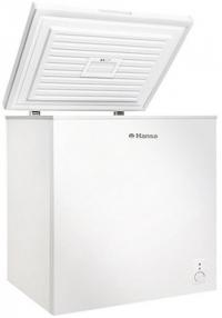 Freezer Hansa FZ208.3