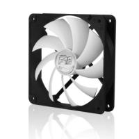 Вентиляторы Arctic Вентилятор корпусной ARCTIC F12 - retail AFACO-12000-GBA01