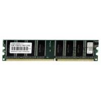 Память оперативная Foxline DIMM 4GB 1333 DDR3 CL9  (512*8)