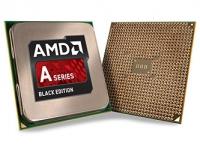 Процессор AMD A8 7600 Socket-FM2+ (AD7600YBI44JA) (3.4/5000/4Mb/Radeon R7) Kaveri OEM