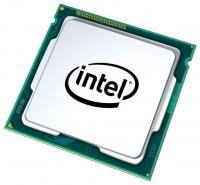 Процессор Intel® Core™  i7-6700K  BOX  Socket 1151