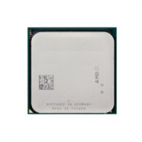 Процессор AMD Athlon 5350 Socket-AM1 (AD5350JAH44HM) (2.05/5000/2Mb/Radeon HD 8400) Kabini OEM