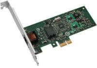 Сетевая карта EXPI9301CT - OEM, Gigabit Desktop Adapter PCI-E x1 10/100/1000Mbps