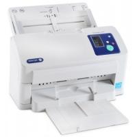 Сканер Xerox Documate 5445i A4 протяжной