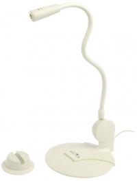 Микрофон Oklick MP-M010