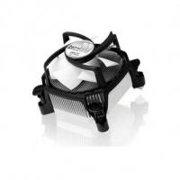 Вентиляторы Arctic Вентилятор для процессора Arctic Cooling  Alpine 11 GTRev 2 для  socket1156/775 UCACO-AP112-GBB01