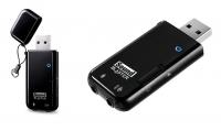 Звуковая карта Creative USB X-Fi Go! PRO SBX 2 RTL