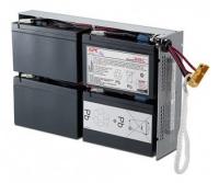 Батарея APC 4x12V 9Ah RBC24