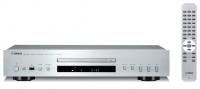 Плеер CD Yamaha CD-S300 Серебро