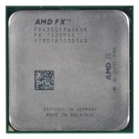 Процессор AMD  FX-4350 OEM Socket AM3+