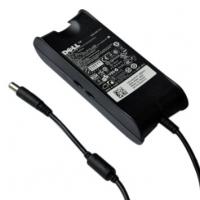Блок питания Dell 450-18119 90W-19.5V от бытовой электросети