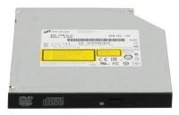 DVD-ROM 24X SATA SLIM BLACK DTB0N LG