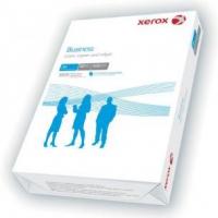 """Бумага офисная Xerox Business A4 (003R91820), A4, 80 г/м2, 500 листов, 210x297mm, класс """"B"""" (грузить кратно 5 шт.)"""
