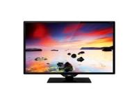 "Телевизор LED 32"" BBK  32LEM-1010/T2C Montego черный/HD READY/50Hz/DVB-T/DVB-T2/DVB-C/USB (RUS)"