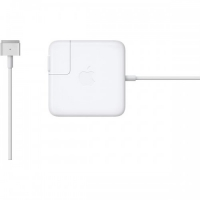 Аксессуары Apple MD506Z/A Apple 85W MagSafe 2 Power Adapter (MacBook Pro 15-inch with Retina display)