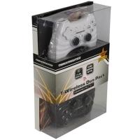Геймпад Thrustmaster T-Wireless Duo Pack Gamepad PC 2960705