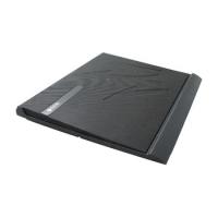 Подставка для ноутбука Titan TTC-G22T