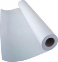 """Бумага Lomond 1209122 A0/914мм х 175м/80г/м2/рул. матовая инженерная бумага """"Премиум"""""""