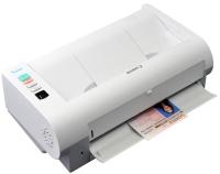 Сканер Canon DR-M140 (5482B003) DIMS