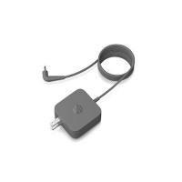 Адаптер AC HP 10W Tablet PC USB AC Adapter EURO