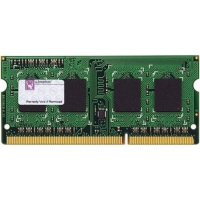 Модуль памяти DDR3L 4Gb 1600MHz Kingston KVR16LS11/4 RTL PC3-12800 CL11 SO-DIMM 204-pin 1.35В