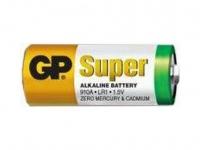Батарея GP Super Alkaline 910A LR1 (2шт)