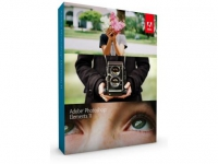 Программное обеспечение Software bundle:Photoshop Elements 11 Windows Russian,Premiere Elements 11 Windows Russian ,MCAFEE Internet Security 2013 1ПК