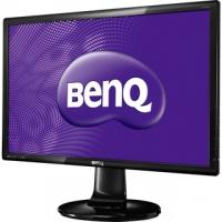 """Монитор Benq 27"""" GL2760H Glossy-Black TN LED (2GTG)ms 16:9 HDMI 12M:1 300cd"""