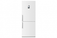 Холодильник Атлант 4521-000 ND
