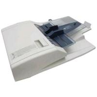 Комплект расходных материалов Canon для DR-2010C/2510C/ScanFront220/220P/300/300P(30 000 лист.)/вместо 2445B001/