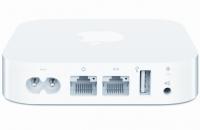 Беспроводной маршрутизатор точка доступа MC414RS/A