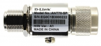 D-Link ANT70-SP Модуль грозозащиты