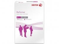 Бумага офисная Xerox PerfectPrint A4 (003R97759P), A4, 80 г/м2, белизна 146% CIE, 500 листов, класс C, производство Финляндия (грузить кратно 5 шт)