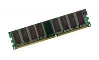 Модуль памяти QUMO DDR DIMM 1GB QUM1U-1G400T3 {PC-3200, 400MHz}