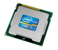Процессор Intel® Core™ i7-4790K OEM Socket 1150